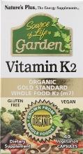 Vitamin K2-7